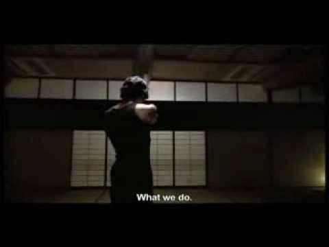 Download IRIS Trailer with English Subtitle