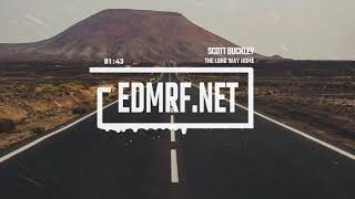 No Copyright Cinematic Music   Scott Buckley - The Long Way Home