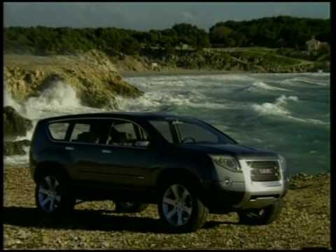 suvs see four the our door preview xt flex hybrid ute denali first we chicago mode chevy yukon that driving speculated might after gmc shot got opt fuel last two tahoe and suv spring at