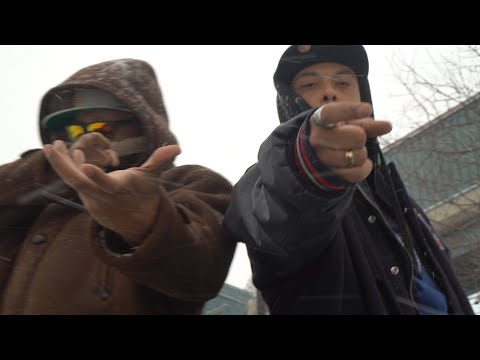 THE LAST SUPPER OFFICAL VIDEO PRINCE OF PAIN FEAT CUBAN LINK PROD BY ANIOS