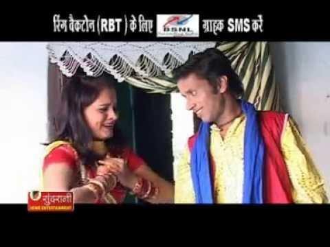 Man Mohna Bhato - Tor Chadti Jawani - Gofelala Gendle - Chhattisgarhi Song