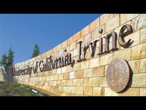 Top 10 Universities in California For Computer Science