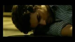 Jail Promo | Theatrical Trailer | Teaser 1 | 2009 → Neil Nitin Mukesh | Madhur Bhandarkar |
