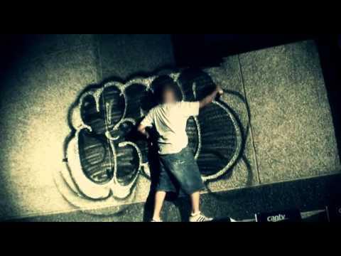Pinto con Lata Oficial 2011 (Subtítulos ENG- ESP-VEN)