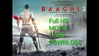 Long Lachi full movie  hd 1.5 gb movie download 2018