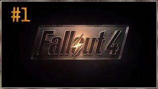 STREAM 4 Fallout 4 1