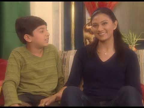 Aa Gale Lag Jaa Web Series   Best Scene   Ep - 35   Classic Hindi Tv Serial   Zee Tv