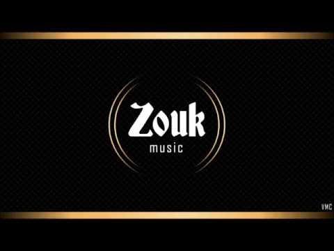 Tá Bom - 2MUCH feat. Nsoki (Zouk Music)