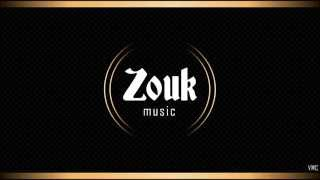 Baixar Tá Bom - 2MUCH feat. Nsoki (Zouk Music)