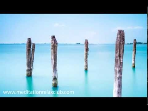 Antistress Music | Calming Music Peaceful Songs for Mind Body Spirit Relaxation