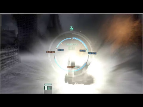 [ACVD] Claes Angelo doing something on JP #8