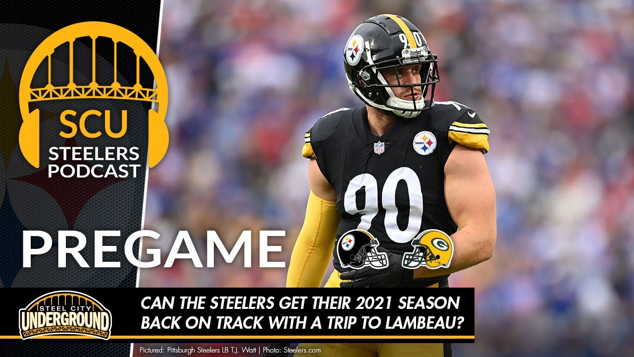Steelers continue to turn a blind eye to subpar Ben Roethlisberger ...