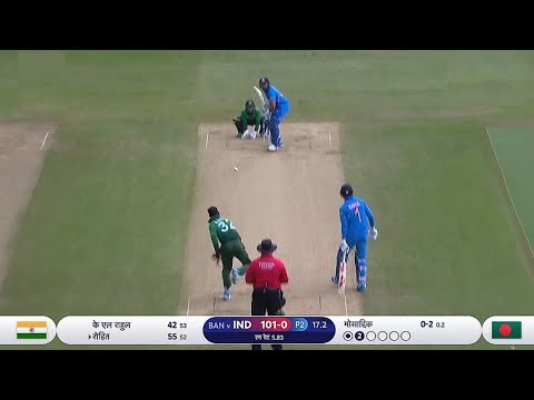 india-vs-bangladesh-cwc-2019-match-|-ind-vs-ban-worldcup-match-2019