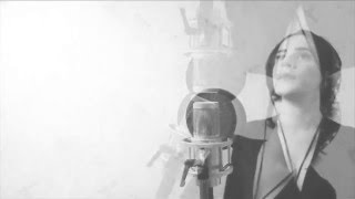 Ceylan Ertem - Bozburun Video