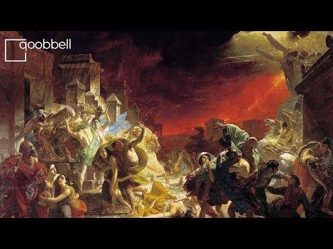 Samuel Barber - Adagio for Strings
