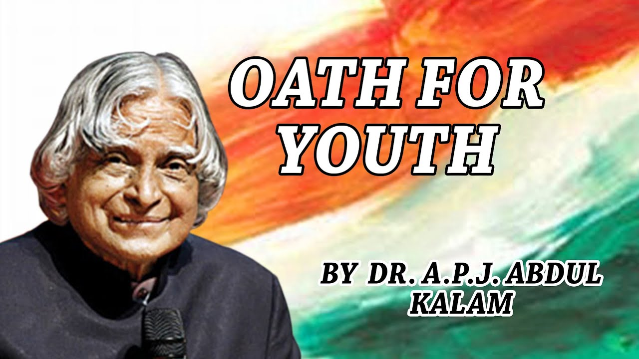 essay on apj abdul kalam wikipedia
