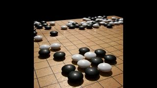 Game Theory Tutorial: Static Games:  Bayesian Games Example