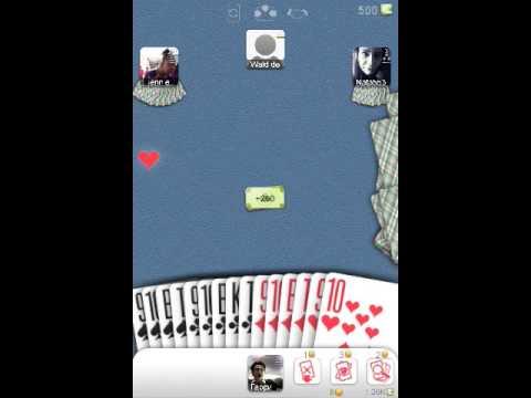 Скачать Игру Дурак Карты На Андроид - фото 8