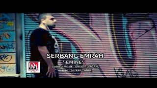 Gambar cover Serbang emrah - emine