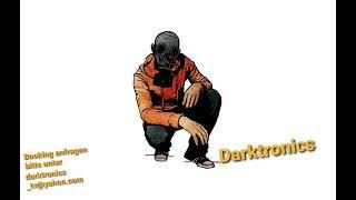Download Darktronics Dark Techno Bunker 05 09 2021