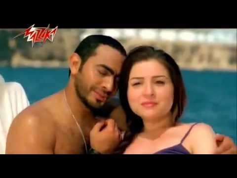 film omar wa salma 2