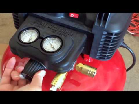 how-to-use-a-porter-cable-air-compressor-and-nail-gun