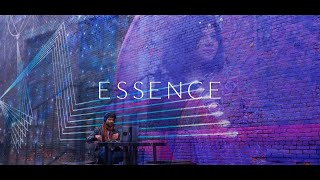 Atmanam - Essence (Official Music Video) feat. Apoorva Krishna