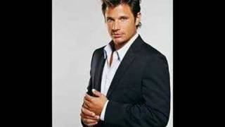 Watch Nick Lachey On And On video