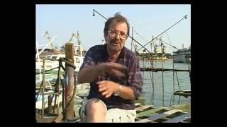 """nb! Спомени за """"Океански риболов"""" - Помполитите – преди и след - документален филм"""
