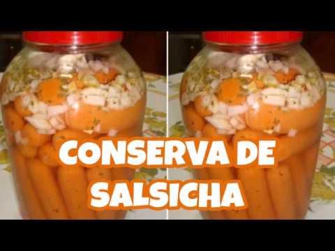 receita-de-conserva-de-salsicha