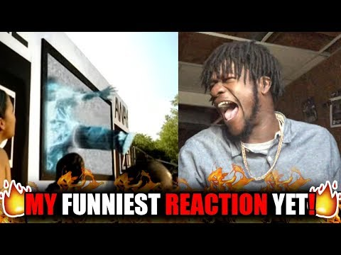 So This Better Than Eminem?! | Joe Budden - Pump It Up (REACTION!)