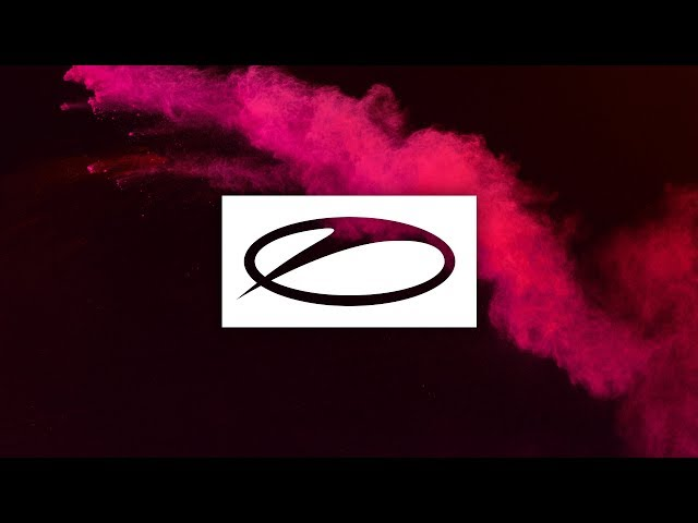Ruslan Radriges presents MANTRA & Betsie Larkin - The Only [#ASOT915]