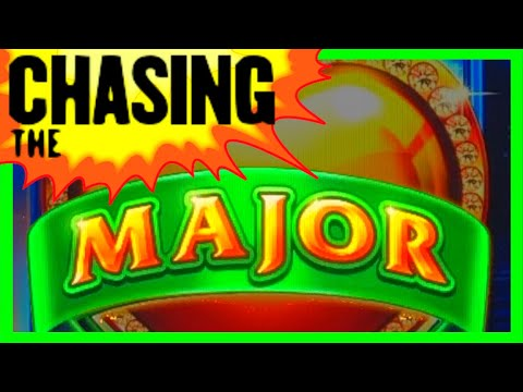 💥MAJOR JACKPOT FINALLY WON! 💥$25.00 Bonus On Huff N' Puff Slot Machine!