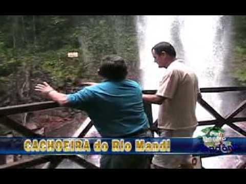 """""""Turismo em Rondônia"""""""