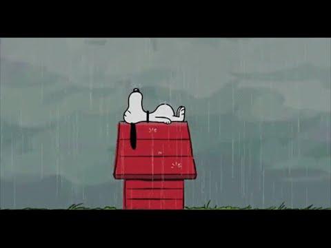 CHUN WEN - Sad trip ไปกะมันเอง