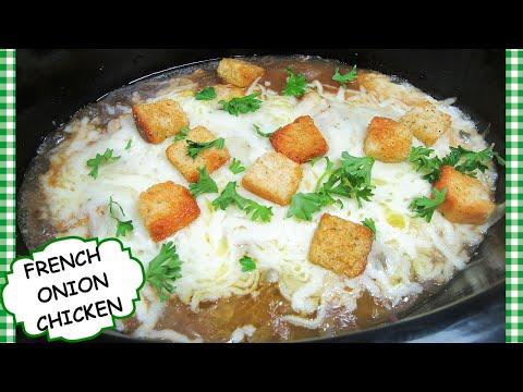 crockpot-french-onion-chicken-recipe-/-dump-and-go-slow-cooker-chicken-dinner