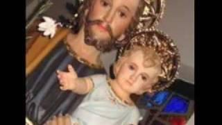 MERRY CHRISTMAS ~ ITALIAN STYLE
