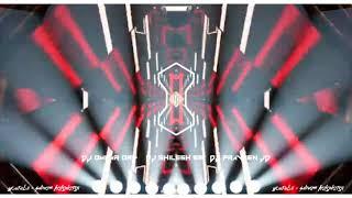 BANGO_BANGO_BANGO_EDM_MIX_DJ_SHAILESH_SS_AND_DJ_PRAVEEN_JD_AND_DJ_OMKAR_ORB × SHIVAM KALGHATGI