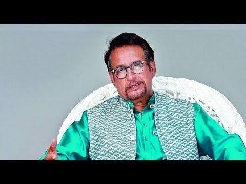 Actor Kiran Kumar Talks Rafi Sahab