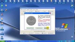 Как использовать программу ArtMoney SE v7.40(Взлом игры Весёлая Ферма!, 2013-04-13T13:38:59.000Z)