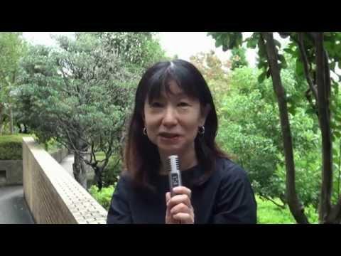 クラシック・ニュースピアノ:近藤伸子シュトックハウゼン最後のピアノ曲を演奏!