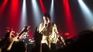 NICK CAVE & THE BAD SEEDS - Stagger Lee (München 2013)