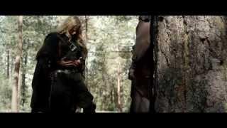 Gypsyhawk – Silver Queen (OFFICIAL VIDEO)