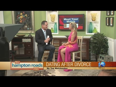 First Date After Divorce Tips from YouTube · Duration:  3 minutes 8 seconds