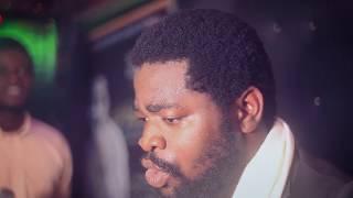 Ozali Nzambe Na Bomoyi Alain Moloto by Emmanuel Musongo medley praise Moment Live mon coeur t'adore