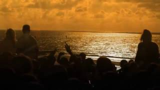 Скачать Blank Jones Rising To The Top Official Video