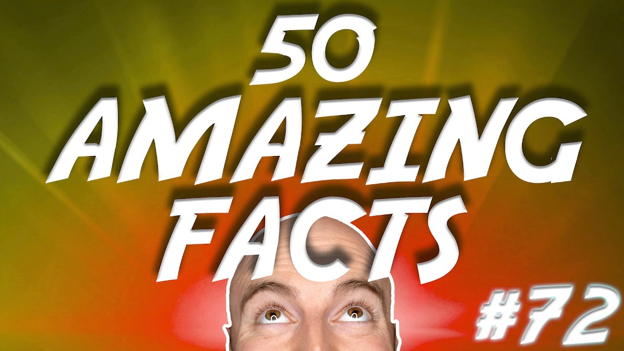 50-amazing-facts-to-blow-your-mind-72