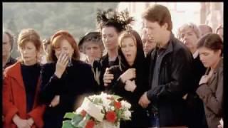 Русский трейлер к фильму Любить по-французски