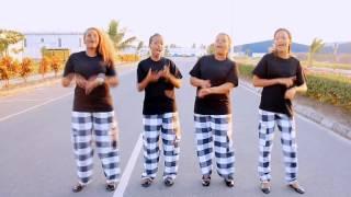 Pastor Lucy | Ni Wakati Umefika | Official Video