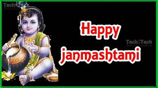 Happy sri krishna janmashtami wishes, Janmashtami Greetings, Lord Krishna, Janmashtami images